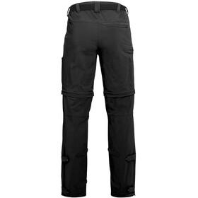 Gonso Portland Zip-Off Hose Herren black